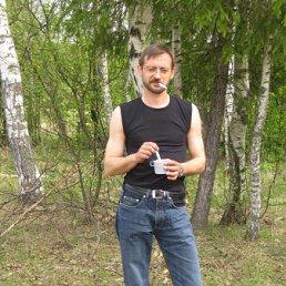 Дмитрий,60-й ур., 46 лет, Новозавидовский
