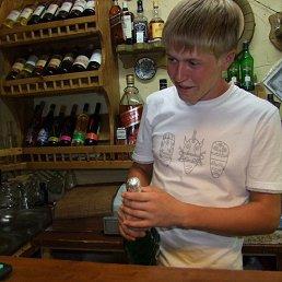 Алексей, 22 года, Новое Чурашево