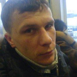 Дмитрий, 41 год, Демянск