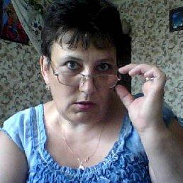 Наташа, 58 лет, Первомайск
