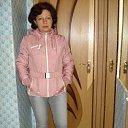Фото Надежда, Липецк, 60 лет - добавлено 21 мая 2012