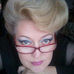 Марина, 63 года, Узловая