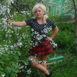 Фото Елена, Москва - добавлено 17 сентября 2010