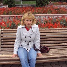 леся, 31 год, Любомль