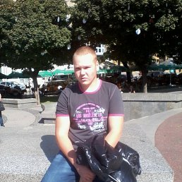 Петро, 25 лет, Нововолынск