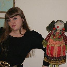 Фото Ольга, Скрытенбург, 37 лет - добавлено 14 октября 2011