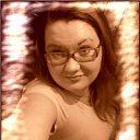 Фото Мария, Астрахань, 35 лет - добавлено 9 августа 2012 в альбом «Мои фотографии»