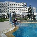 Фото Данила, Ростов-на-Дону, 32 года - добавлено 17 октября 2012