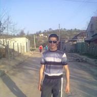 Andrei, 28 лет, Екатеринбург