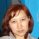 Фото Алина, Омск, 33 года - добавлено 12 февраля 2012