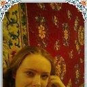 Фото Лена, Волгоград, 29 лет - добавлено 28 мая 2009