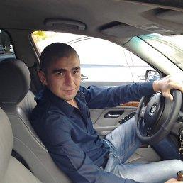 Жека, 30 лет, Котовск
