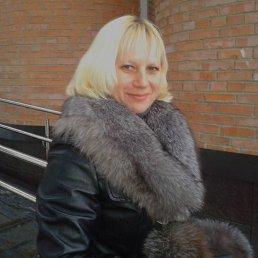 СВЕТЛАНА, 52 года, Кедровый