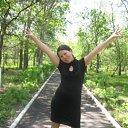 Фото Нургуль, Караганда, 39 лет - добавлено 19 января 2012 в альбом «Мои фотографии»