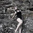 Фото Сашенька, Кемерово, 28 лет - добавлено 8 февраля 2012 в альбом «Мои фотографии»