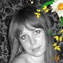 Фото Анастасия Жомер, Херсон, 32 года - добавлено 6 октября 2012