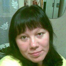 Рузиля, 37 лет, Аксубаево