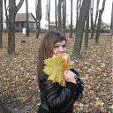 Фото Елена, Ельня, 29 лет - добавлено 10 ноября 2011