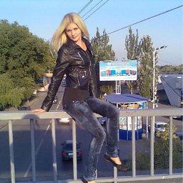 Люсенька, 27 лет, Ростов