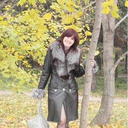 Марина, 40 лет, Кременчуки