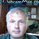Фото Алексей, Вильнюс - добавлено 20 августа 2012