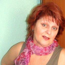 Любовь, 63 года, Днепропетровск