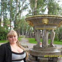 Марина, 32 года, Архангельск - фото 4