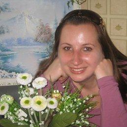 Фото Ольга, Москва, 38 лет - добавлено 25 апреля 2012