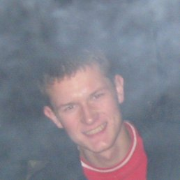 Жека, 29 лет, Верхнеднепровск
