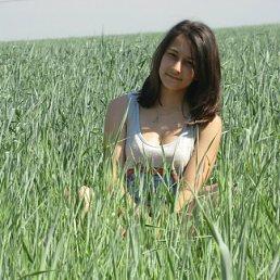 Аленка, 26 лет, Днепропетровск - фото 2