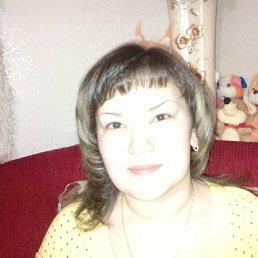 Эльвира, 37 лет, Чебаркуль