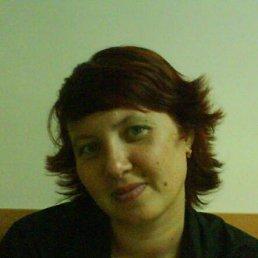 Татьяна(Только играю ), 40 лет, Ижевск