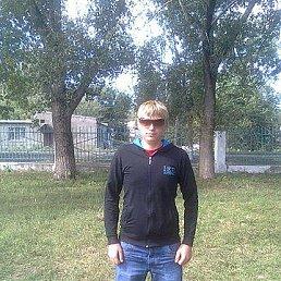 вадим, 25 лет, Егорлыкская