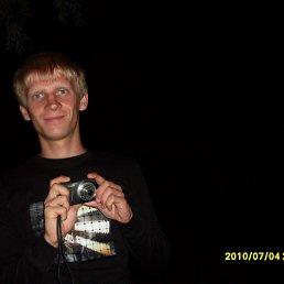Николай, 32 года, Червоноармейск