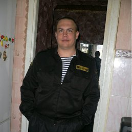 Александр, 47 лет, Ставрово