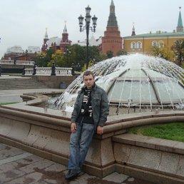 Илья, 27 лет, Сосновый Бор
