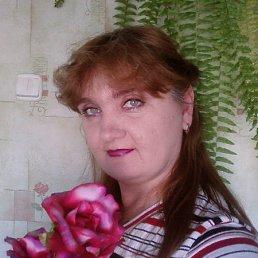 Марина ***, 55 лет, Благовещенск