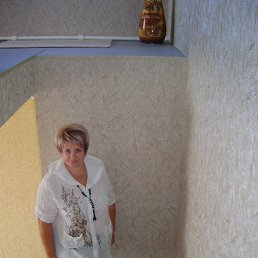 Елена, 45 лет, Петухово