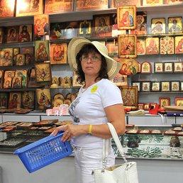 Лариса, 59 лет, Алматы - фото 3