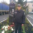 Фото Констянтин, Корюковка, 31 год - добавлено 31 января 2012