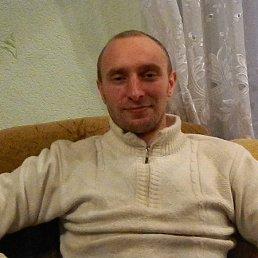 Алексей, 39 лет, Харцызск