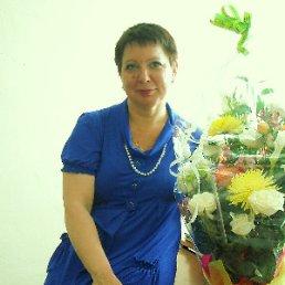 Ирина, 58 лет, Бронницы