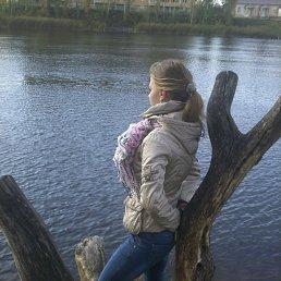 Таня, 24 года, Моршанск