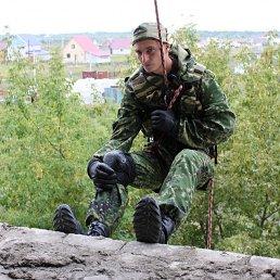 Денис, 27 лет, Воронеж