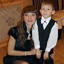 Фото Маша & Тёма, Нижний Новгород, 22 года - добавлено 22 марта 2011