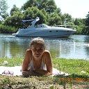 Фото Анна, Воронеж, 38 лет - добавлено 9 сентября 2010
