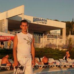 Александр, 36 лет, Екатеринбург - фото 4
