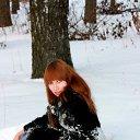 Фото Зоя, Тверь, 29 лет - добавлено 6 апреля 2012