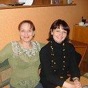 Фото Татьяна, Смоленск - добавлено 21 мая 2011