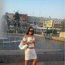 Фото Ирина, Иркутск, 29 лет - добавлено 12 февраля 2012